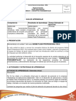 Guia de Aprendizaje Unidad 1 Flash.pdf