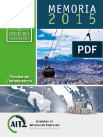 Memoria 8va Jornadas 2015 - (1-160) FINAL.pdf