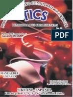 Manual_del Usuario TICs Sikuani Español_2017