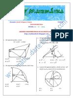247874193-Razones-trigonometricas-en-el-triangulo-rectangulo.pdf