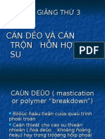 3. Can Deo & Can Tron Hoa Hoc