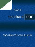 4. Tao hinh BTP