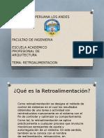 LA RETROALIMENTACION.pptx