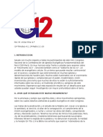 EL MOVIMIENTO G12.docx
