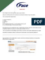 Tutorial PACE 5471 para outra operadora.pdf