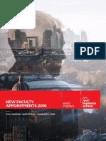 Plaquette Nouveaux Profs 2016.pdf
