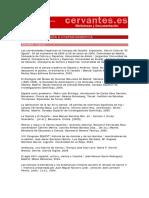 ciencia_espana_hispanoamerica.pdf