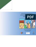 Manual Adobe Suchitoto.pdf