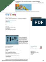 Ciencia, Inventos y Experimentos en Casa_ Tutorial Electrónica Básica .03