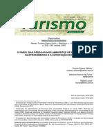 1711-3361-1-PB.pdf
