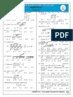 249107979-MAT-I2.pdf