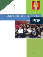 Propuesta de Reglamento Interno-2016-Jcm (1) (4)