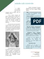 'Ansiedade sob controle (1).pdf