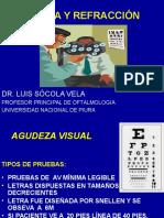 opticayrefraccion-160702182511