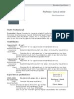 curriculum-vitae-modelo1c-oscuro.doc