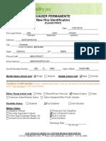 KP New Hire Identification Form.pdf
