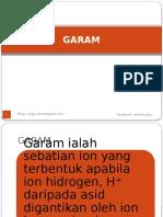 8_GARAM