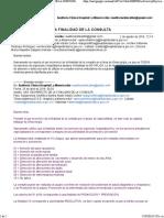 USO INCORRECTO DE LA FINALIDAD DE LA CONSULTA.pdf