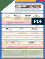 02-Nacionalidad-y-Ciudadania-Web.pdf