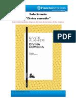 solucionario__divina_comedia.pdf