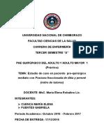 ESTUDIO-DE-CASO- FRACTURA DE TIBIA Y PERONE.docx