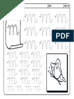 Trazo_m1.pdf