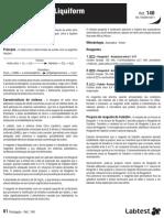 Ácido Úrico - Instruções de uso.pdf