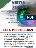 Glaukoma Akut.pptx