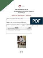 Informe de Ergonomia (Rula)