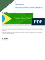 EVOLUÇÃO DOS Avaliadores SLIDE PROFESSORA MAZE.pdf