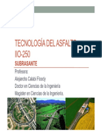 6 SUBRASANTE.pdf