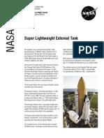 NASA 113020main shuttle lightweight