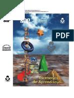Escenarios-de-Aprendizaje-Preescolares.pdf