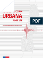 Reconstruccion urbana 27F.pdf