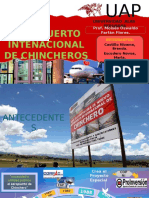 PROYECTO-AEROPUERTO-CHINCHERO.pptx