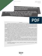 10385-40001-1-PB.pdf