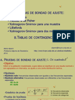 BondadAjusteTablaContingencia2014