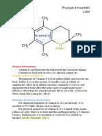 chemistry q4 final project pdf