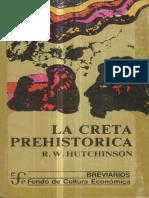 la-creta-prehist-rica.pdf