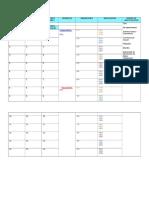 MC & MO- Plantilla Matrices Consistencia & Operacionalizacion