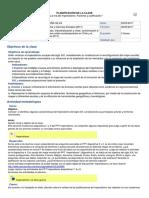 PLANIFICACION 1°  MEDIO 29 MAYO.pdf