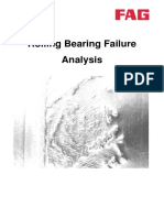 Rolling Bearing Failure V2.pdf