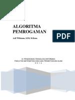 9#Algoritma Pemrograman.pdf