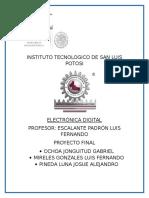 Proyecto digital.docx