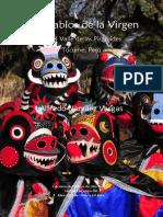 Los Diablos de la Virgen.pdf