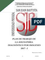 PLAN DE TRABAJO UPSJB 2017-I.docx