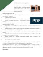 Módulo_2 - Aspectos Jurídicos y Legales