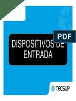 Disopositivos de entrada.pdf
