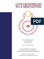 Monografia de arquitetura - La evolución histórica del ocularcentrismo en la arquiterura - Theodor Harasim.pdf