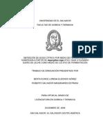 3prod acid citrico en suero.pdf